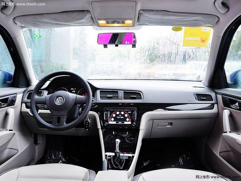朗行中控方向盘图片(158/678)_网上车市