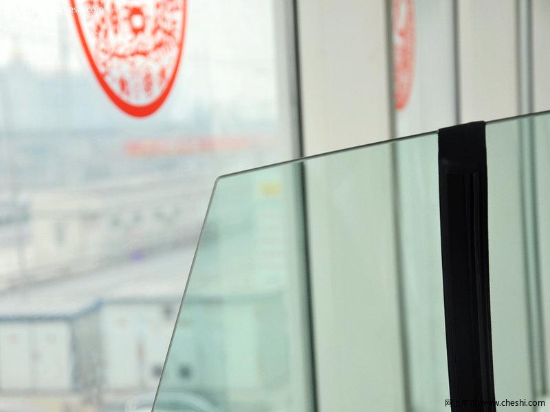 宝马5系gt 535i 3.0t at 领先型 2014款图片