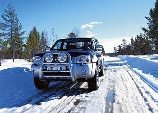 第二课 冬季养车用车攻略