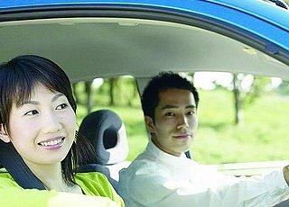 第十三课老司机经验谈